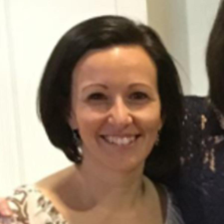 Melissa Cavanaugh LMT