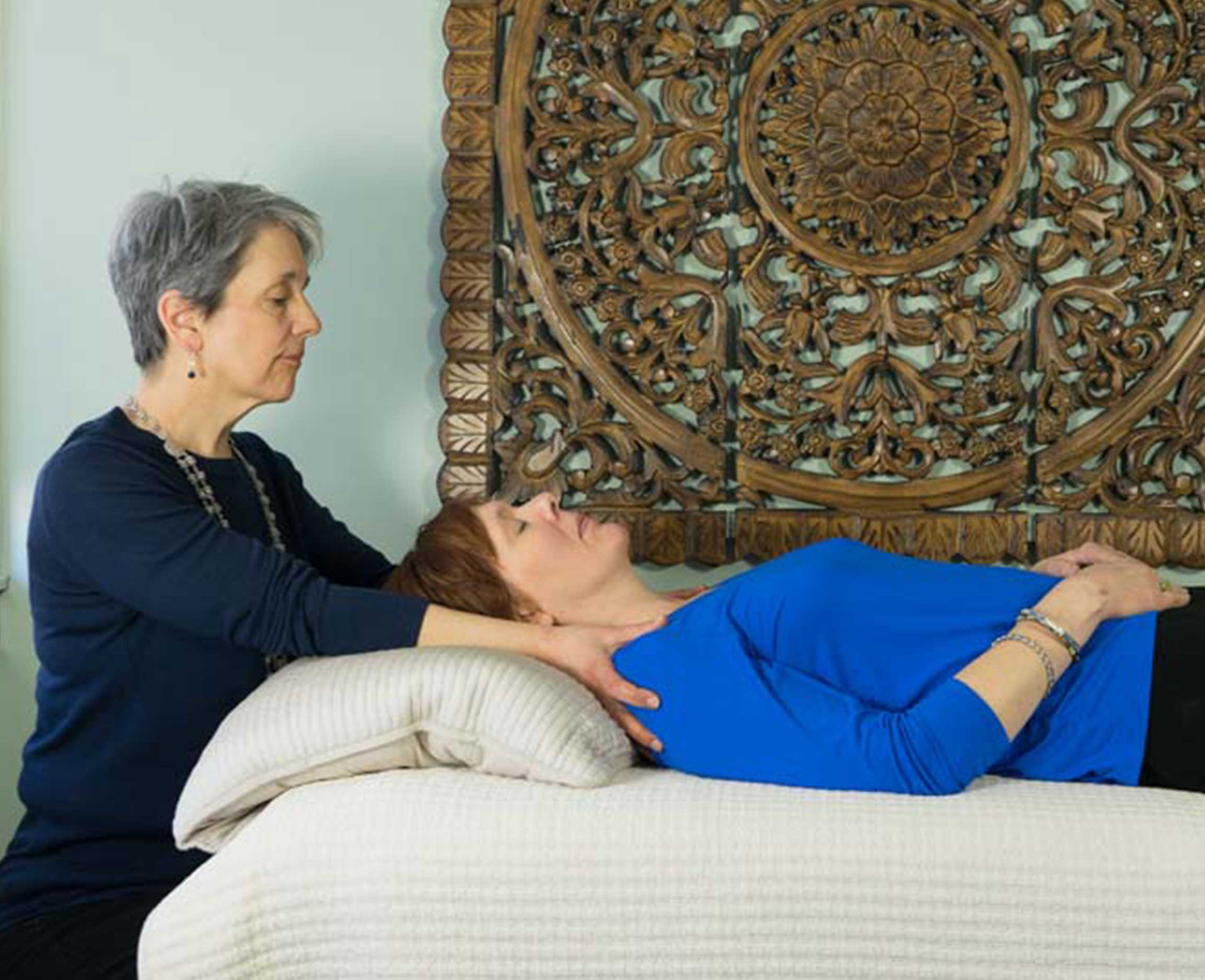 Energy Healer Hartford Conneticut